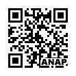 QRコード https://www.anapnet.com/item/265184