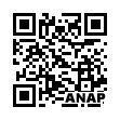 QRコード https://www.anapnet.com/item/263420