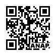 QRコード https://www.anapnet.com/item/261733