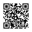 QRコード https://www.anapnet.com/item/263382