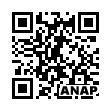 QRコード https://www.anapnet.com/item/246974