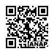 QRコード https://www.anapnet.com/item/257250