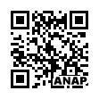 QRコード https://www.anapnet.com/item/236989