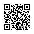 QRコード https://www.anapnet.com/item/251123