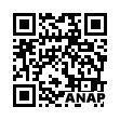 QRコード https://www.anapnet.com/item/255517