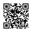 QRコード https://www.anapnet.com/item/257896