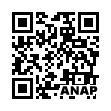 QRコード https://www.anapnet.com/item/250014