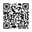 QRコード https://www.anapnet.com/item/257842