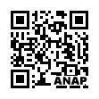 QRコード https://www.anapnet.com/item/252155