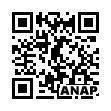 QRコード https://www.anapnet.com/item/252978