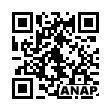 QRコード https://www.anapnet.com/item/246356