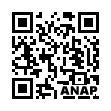 QRコード https://www.anapnet.com/item/256100