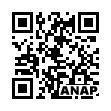 QRコード https://www.anapnet.com/item/260555