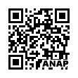 QRコード https://www.anapnet.com/item/254257