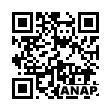 QRコード https://www.anapnet.com/item/256591