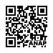 QRコード https://www.anapnet.com/item/249180