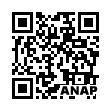 QRコード https://www.anapnet.com/item/244738