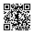 QRコード https://www.anapnet.com/item/252764