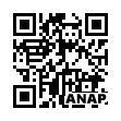 QRコード https://www.anapnet.com/item/262971