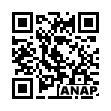 QRコード https://www.anapnet.com/item/252191
