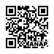 QRコード https://www.anapnet.com/item/251504