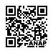 QRコード https://www.anapnet.com/item/263879