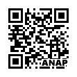 QRコード https://www.anapnet.com/item/263417