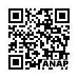 QRコード https://www.anapnet.com/item/254927