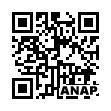 QRコード https://www.anapnet.com/item/263574