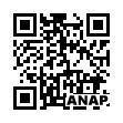 QRコード https://www.anapnet.com/item/244842