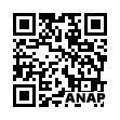 QRコード https://www.anapnet.com/item/265265