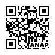 QRコード https://www.anapnet.com/item/264538