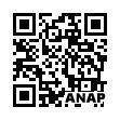 QRコード https://www.anapnet.com/item/265486