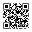 QRコード https://www.anapnet.com/item/256094