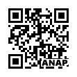 QRコード https://www.anapnet.com/item/254123