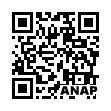 QRコード https://www.anapnet.com/item/263242