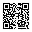 QRコード https://www.anapnet.com/item/263452