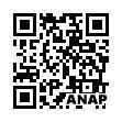 QRコード https://www.anapnet.com/item/253838