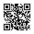 QRコード https://www.anapnet.com/item/256006