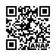 QRコード https://www.anapnet.com/item/258534