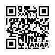 QRコード https://www.anapnet.com/item/261510