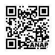 QRコード https://www.anapnet.com/item/262377