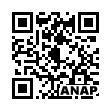 QRコード https://www.anapnet.com/item/249616