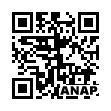 QRコード https://www.anapnet.com/item/252232
