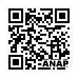 QRコード https://www.anapnet.com/item/256222