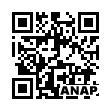 QRコード https://www.anapnet.com/item/258576