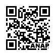 QRコード https://www.anapnet.com/item/241189