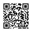 QRコード https://www.anapnet.com/item/254293