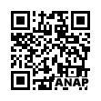 QRコード https://www.anapnet.com/item/263354