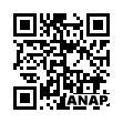 QRコード https://www.anapnet.com/item/257710